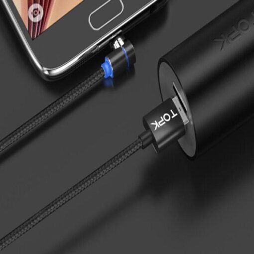 Ultra Smart 360 Charging Cable 2